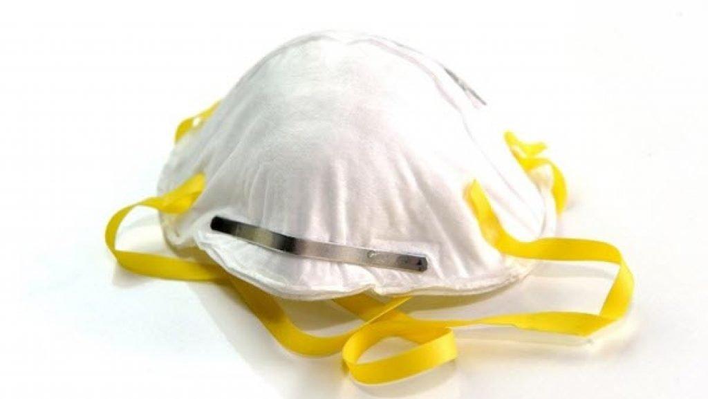n95_respirator