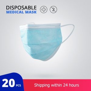 0_20-pcs-Bag-Disposable-Medical-Mask-3-Layer-Non-woven-Disposable-Surgical-Mask-Thickened-Protective-Face