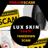 luxskin review hair removal reviews