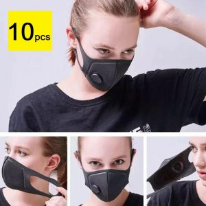 face mask 40