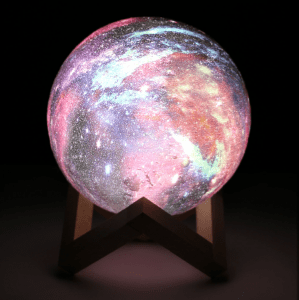 Galaxy_3D Moon_lIGHT