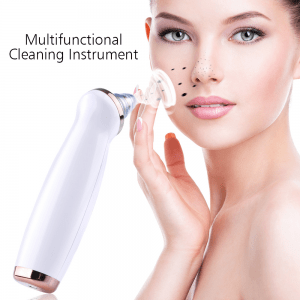 full body microdermabrasion at home