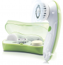 Glowspin SPA facial brush