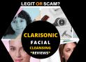 Clarisonic Mia Smart – Total Waste Of Money  – Don't Buy