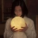 7 Best Moon Lamps That Brings Big Smile
