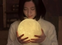 7 Best Moon Lamps That Brings Big Smile