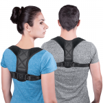 3-in1 BEST ACTIVE POSTURE CORRECTOR IN 2WEEKS